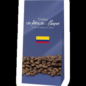 pico cristobal coffee