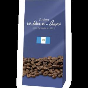 cafe-guatemala