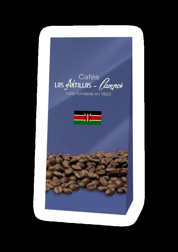 cimazul coffee